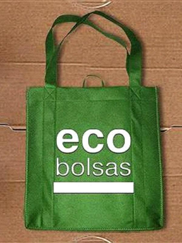 2b5e48fa5 Bolsas compostables, bolsas de papel FSC y bolsas reutilizables soluciones  para las grandes superficies