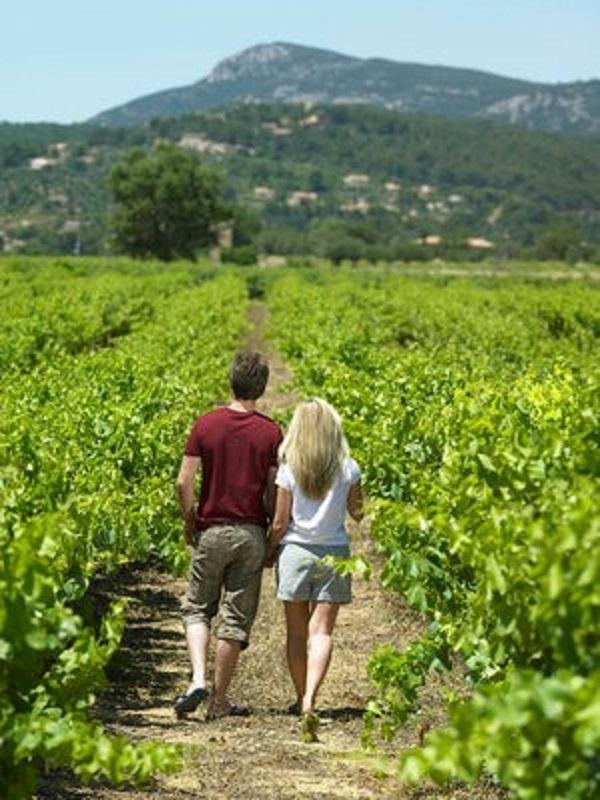 I Congreso Mundial de Turismo Rural Sostenible