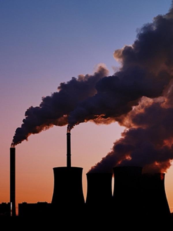 LG lanza una campaña de consumo sostenible para reducir en 55.000 toneladas las emisiones de CO2