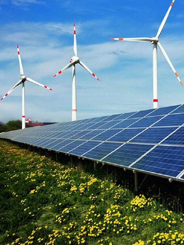 Ampere Energy participa en el proyecto europeo WiseGRID