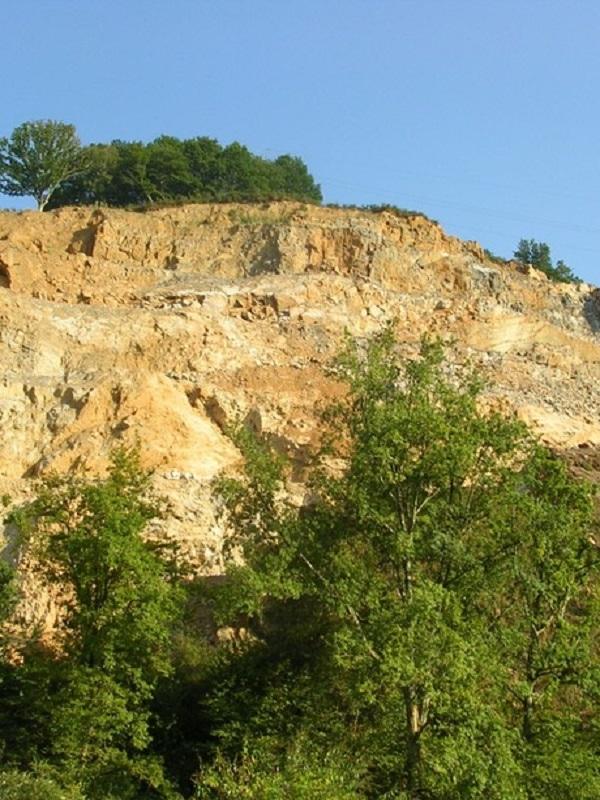 El Principado de Asturias sigue autorizando extraños proyectos mineros en Piloña