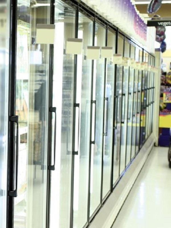 Miles de millones de refrigeradores en el Planeta se hacen insostenibles
