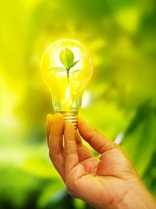 España se cubre de gloria con los Objetivos de Desarrollo Sostenible