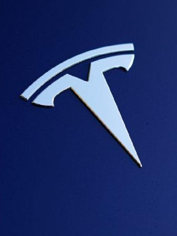 Tesla abrirá una planta en Shanghái (China)
