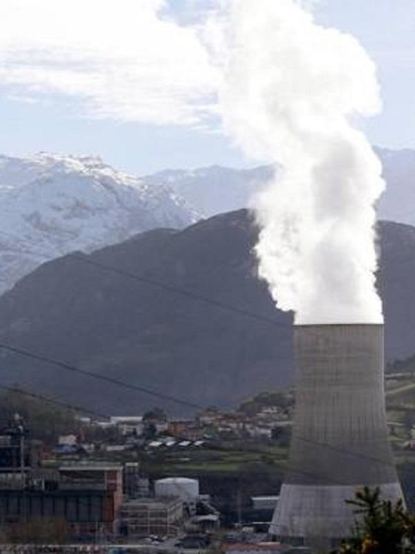 El Gobierno da por hecho el cierre en 2020 de centrales térmicas que no hayan realizado inversiones