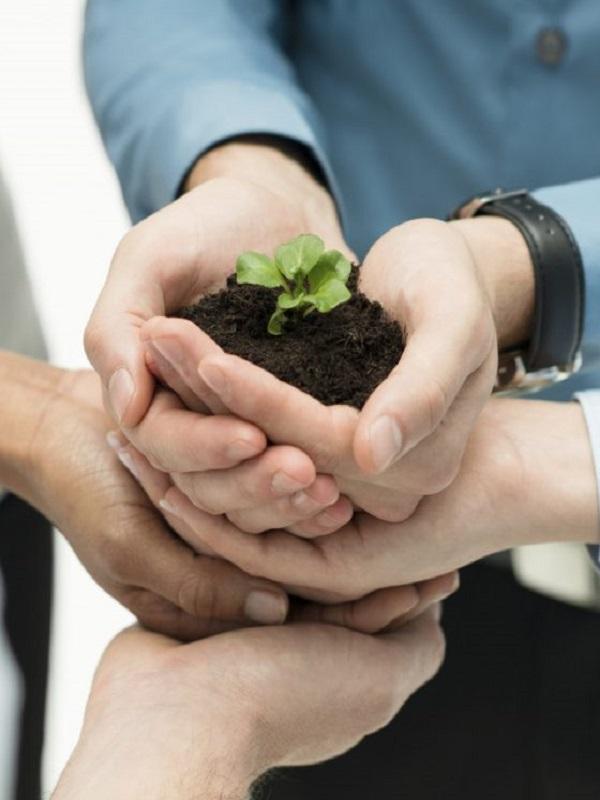 IL3-UB: capacitación para el desempeño ambiental en cualquier tipo de organización