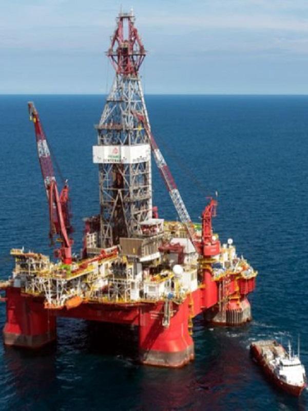 La República Democrática del Congo se la juega medioambientalmente con las nuevas prospecciones petrolíferas
