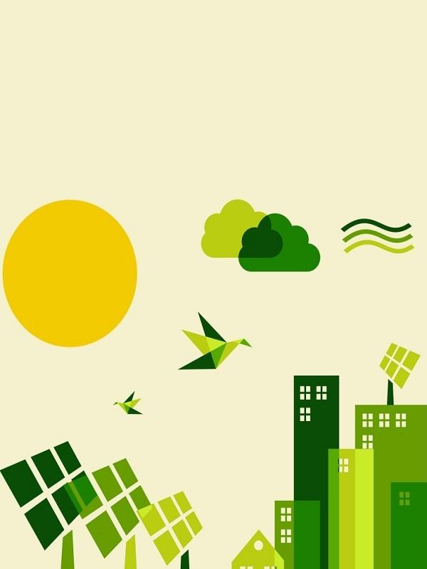 La Agencia de la Energía trabajará con Alcalá de Guadaíra (Sevilla) en su plan de eficiencia energética
