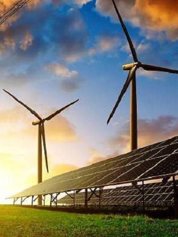 Por un Contrato Social de la Energía que involucre a ciudades en la Transición Energética