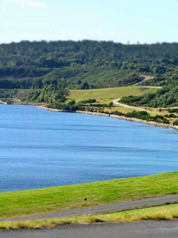 Los retos de futuro para el medio ambiente gallego