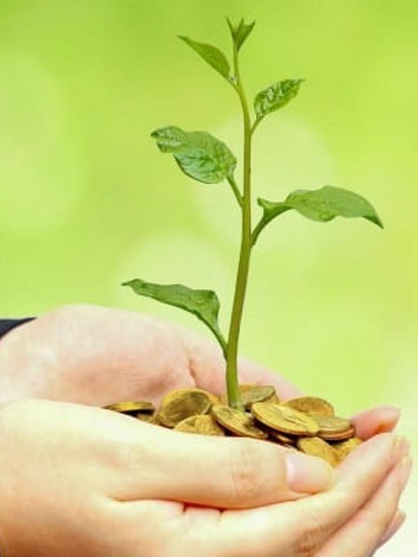 Los diez mandamientos de la inversión socialmente responsable