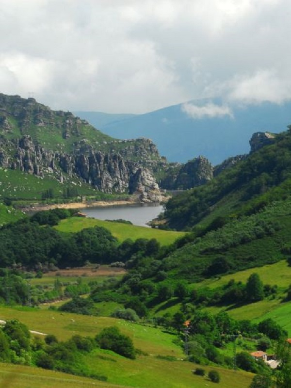 Una campaña recorrerá Vitoria y los pueblos alaveses para difundir los valores de la Red Natura 2000 del Territorio