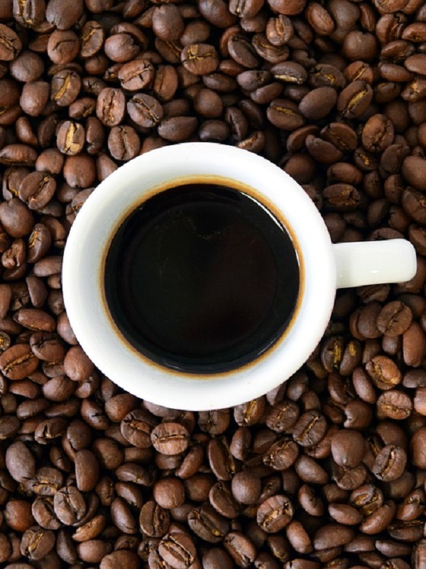 Las Fake News sobre la cafeína