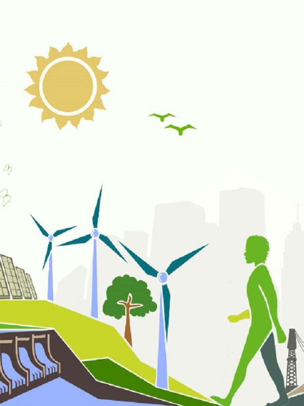 La Transición Energética es más simple de lo que nos hacen creer