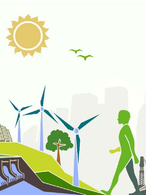 La transición energética generará cientos de miles de empleos