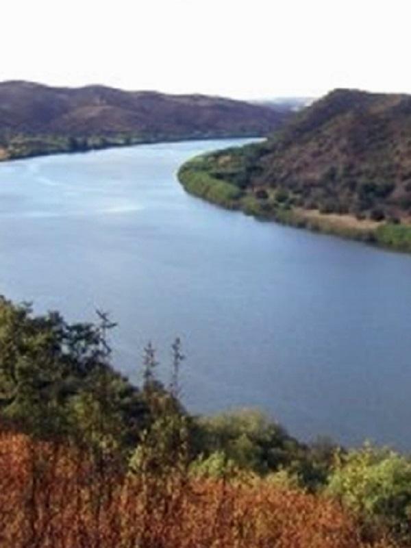 Los inasumibles riesgos de sobreexplotar más los acuíferos de Castilla-La Mancha