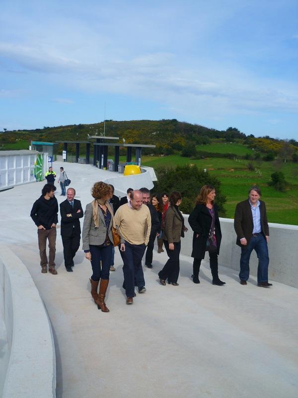 Por un Plan Real y Limpio de Residuos para Asturias