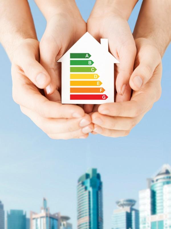 Mallorca apuesta por la eficiencia energética en la edificación