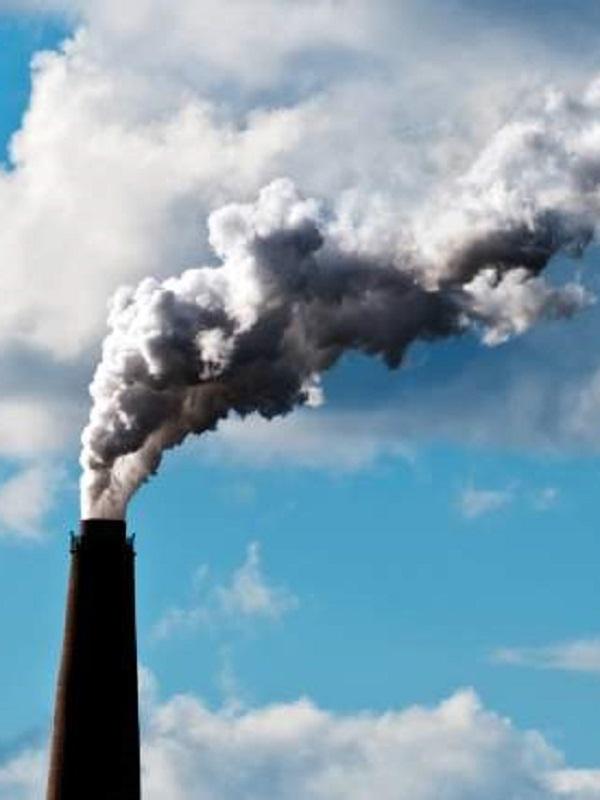 Acciona reducirá sus emisiones
