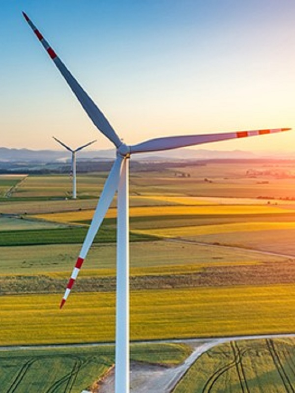La UIB participa en la creación de un atlas eólico europeo