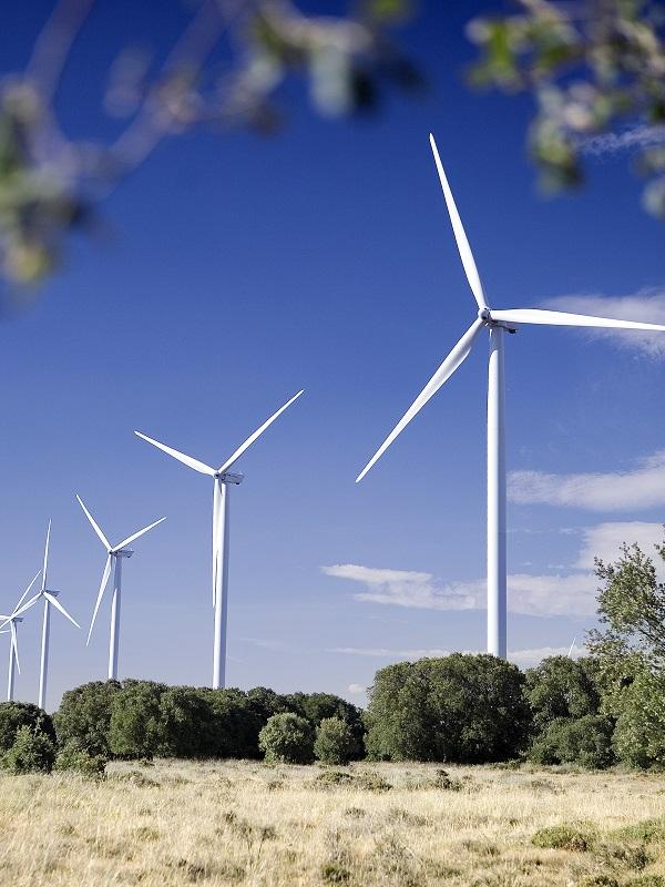 Los consumidores de energías sucias pagarán más que los de las renovables