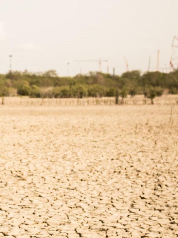 La población española se adapta al cambio climático