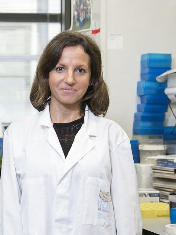 Las metástasis del cáncer son adictas a las grasas, especialmente al ácido palmítico