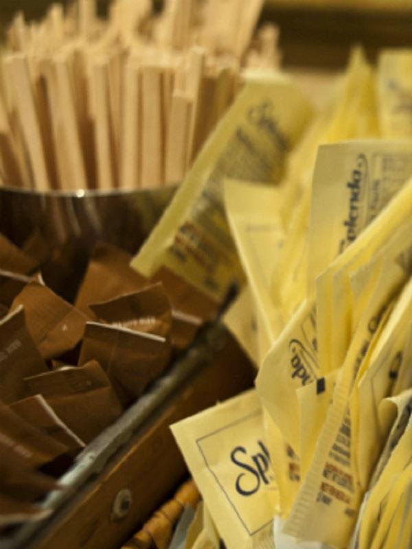 Consenso Iberoamericano sobre Edulcorantes bajos en o sin calorías