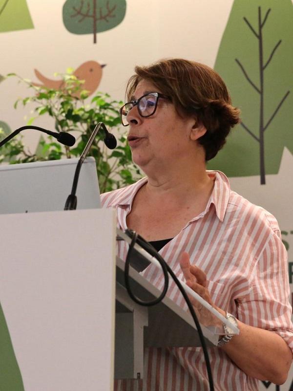 Madrid aprueba inicialmente el Plan de Infraestructura Verde y Biodiversidad