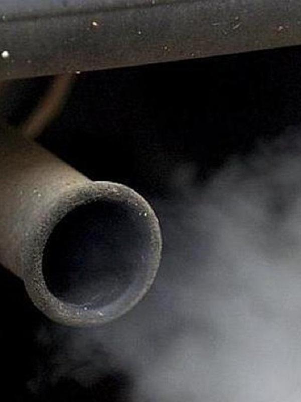 Bruselas quiere evitar que los fabricantes de coches inflen las emisiones con el WLTP