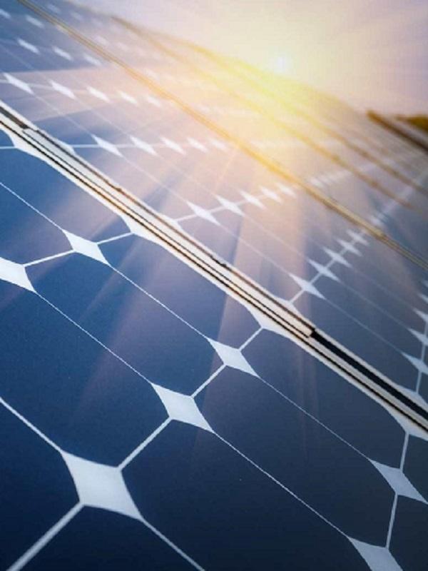 Ampere Energy y Grupo JAB ponen en marcha `Súmate al autoconsumo  inteligente´
