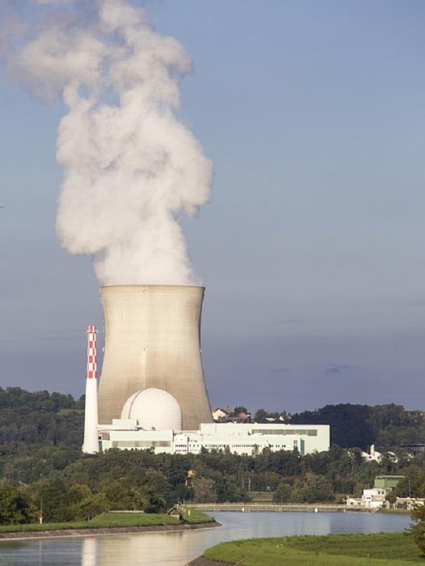 El Gobierno prepara un Plan de Transición Justa para comarcas afectadas por la descarbonización y el cierre de nucleares