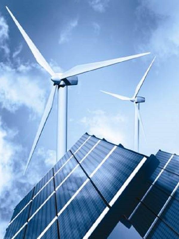 La ministra de Transición Ecológica expresa el compromiso para tener el cable energético entre Mallorca e Ibiza lo antes posible