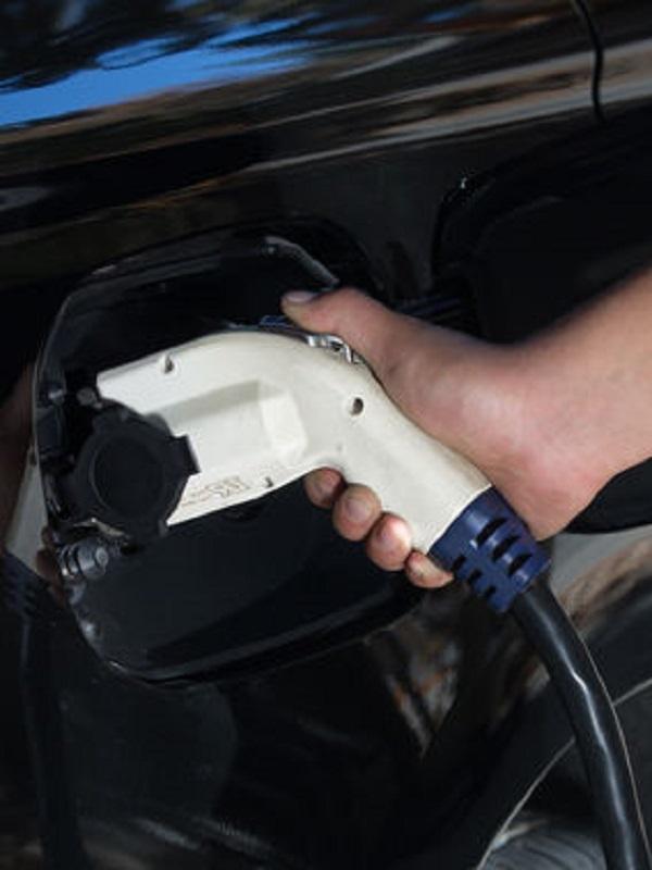 ACEA avisa de que una electrificación apresurada del sector tendrá graves consecuencias socioeconómicas