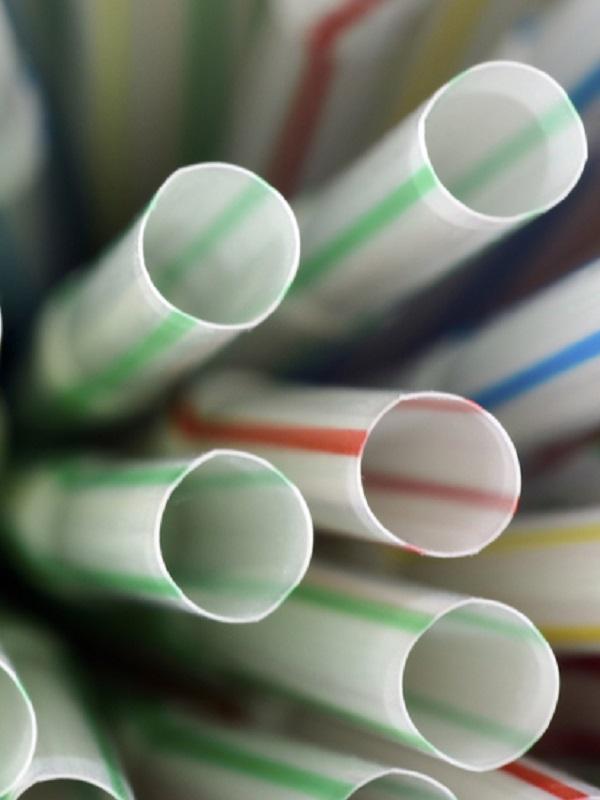 Norwegian Cruise Line Holdings eliminara más de 50 millones de pajitas de plastico de toda su flota