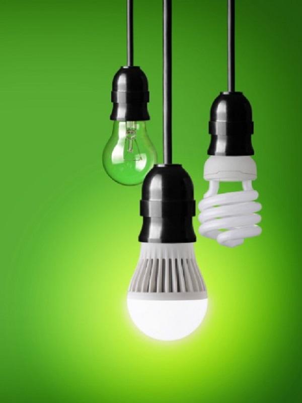 La eficiencia energética en las comunidades y la Ley de Contratos Públicos, temas a examen en Genera 2018