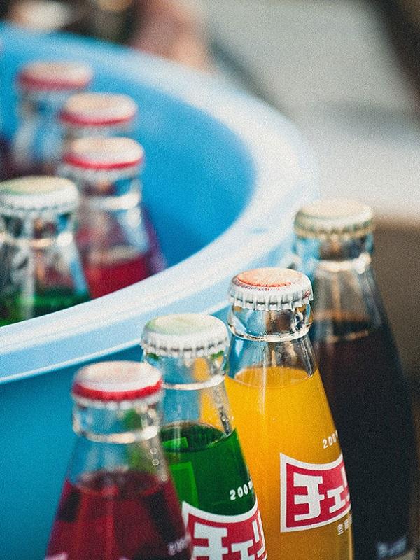 No hay consenso para aumentar los impuestos a las bebidas azucaradas