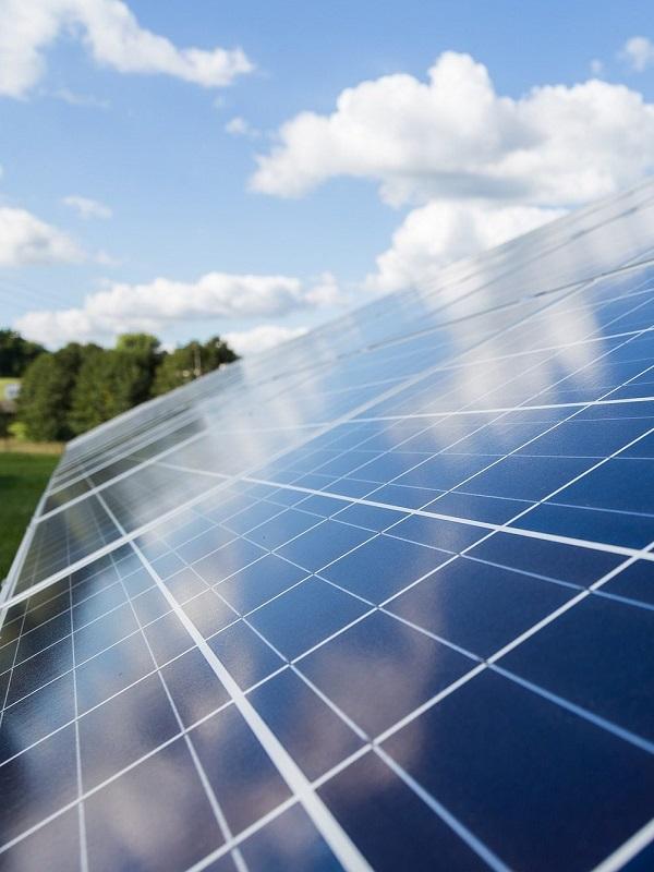 ANPIER anima a Teresa Ribera a democratizar la energía