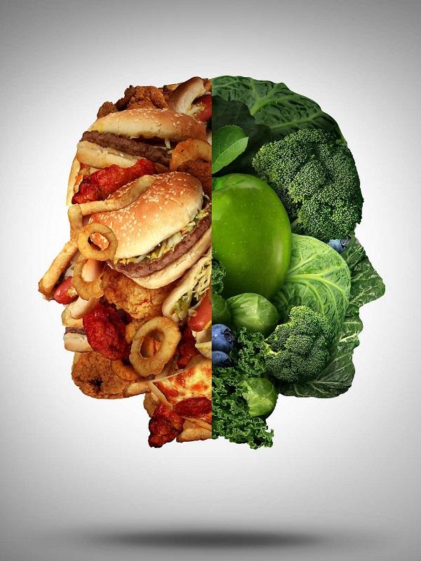 La guerra del colesterol