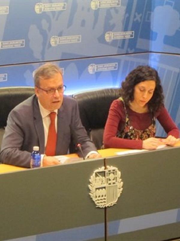 Estrategia de Educación para la sostenibilidad del País Vasco 2030