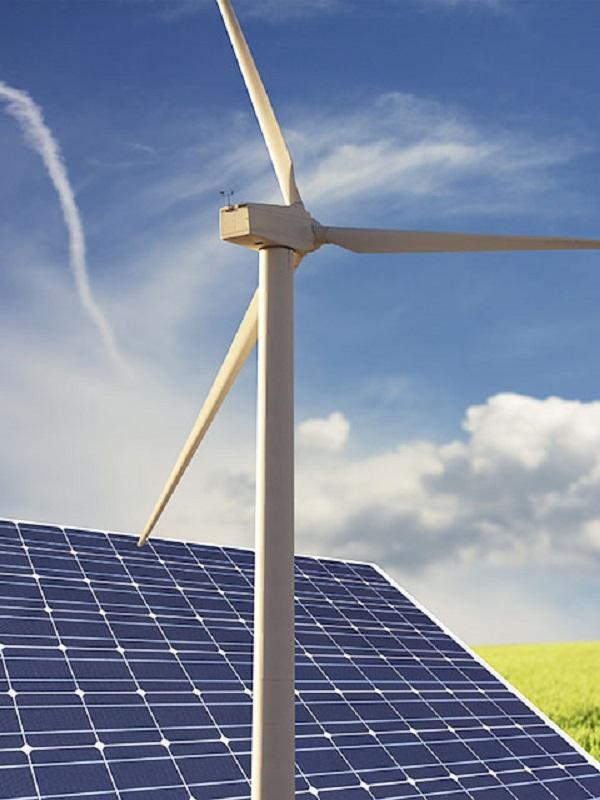 El nuevo Ejecutivo es una oportunidad para las energías renovables en Extremadura