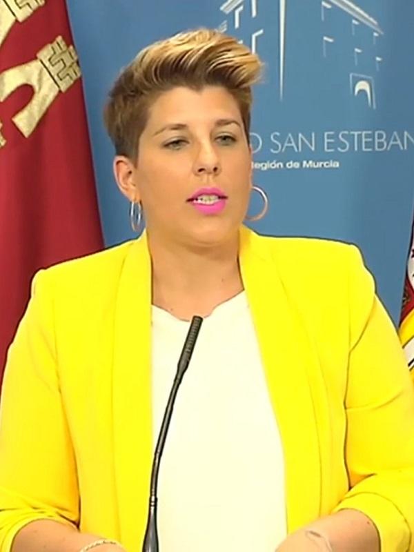 El Ejecutivo de Murcia no está de acuerdo con algunas medidas del plan Vertido Cero