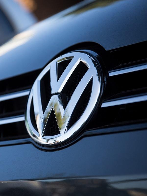 Volkswagen lo niega todo en la polémica surgida por los experimentos con diez primates a los cuales se les exponía a la inhalación de gases de tubos de escape