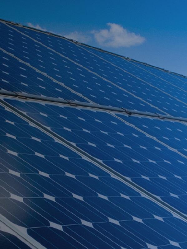 El sector fotovoltaico, ilusionado con el cambio en la política energética del nuevo Gobierno