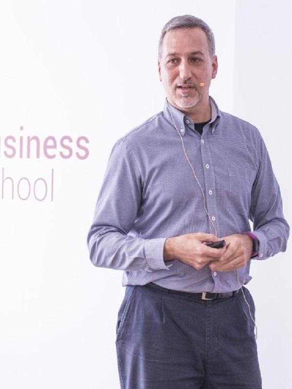 La II edición de IMF Emprende organizado por IMF Bussines School ya tiene ganador
