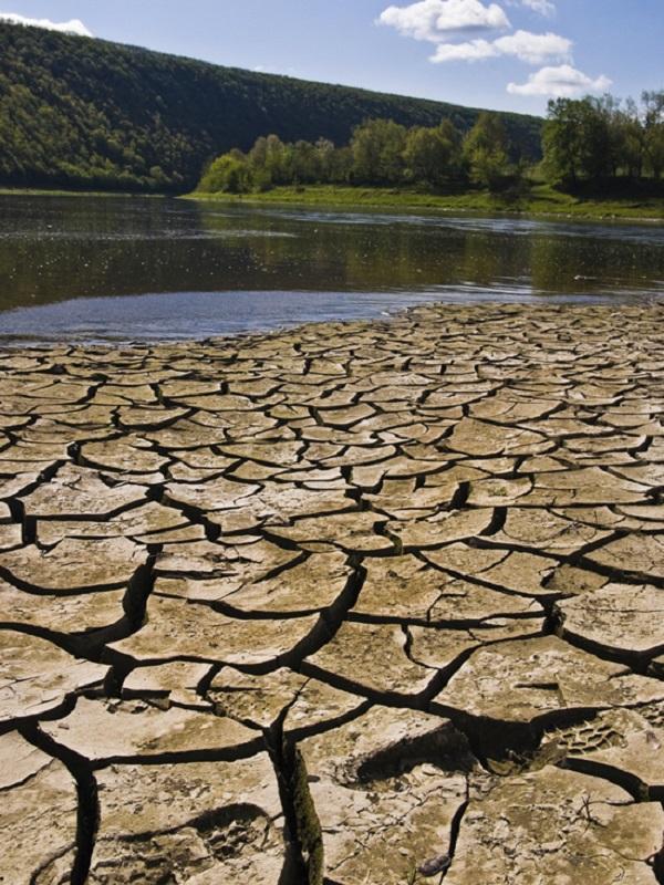 Las ciudades mediterráneas deben adaptar sus planes del ciclo urbano del agua de cara al cambio climático