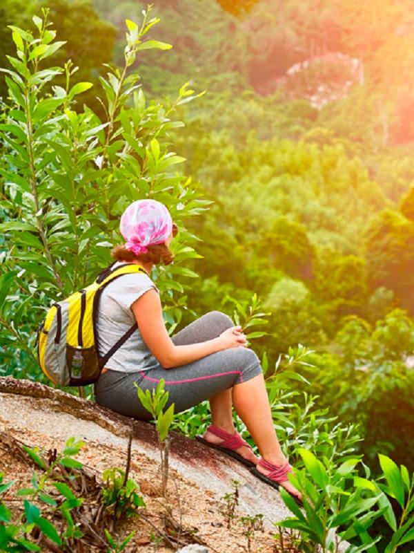El Planeta precisa redoblar esfuerzos en la sostenibilidad turística