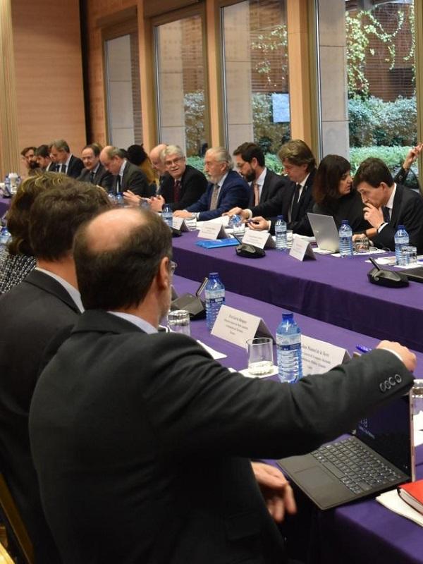 Agenda Sostenible 2030 en Castilla-La Mancha