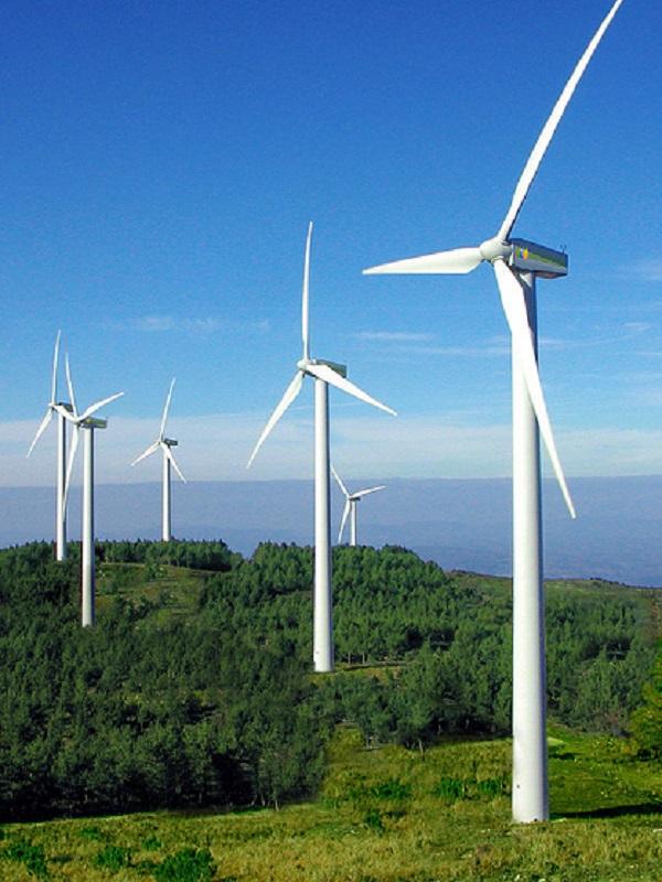 España es clave para incrementar la ambición de la UE en renovables y eficiencia energética