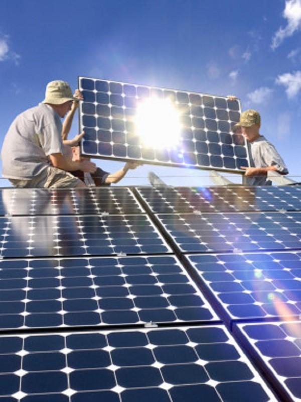 Cantabria aprueba una iniciativa en favor de autoconsumo energético